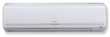 5.0kw Wall Hung Split System Air Conditioners