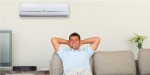 Choose from Temperzone's Comprehensive range of Air Conditioners