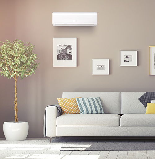 Ducted Air Conditioning Heating Amp Cooling Systems